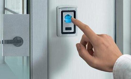 Access-Control-and-Alarm-Monitoring-Systems
